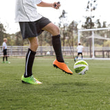 SKLZ Star Kick Touch Trainer