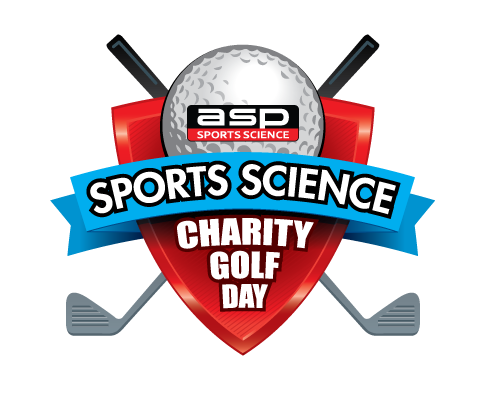 ASP Sports Science Charity Golf Day 2017