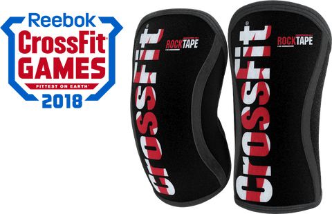 ASSASSINS KNEE SUPPORT GUARDS  5MM - PerformBetter.co.za by ASP Sports Science