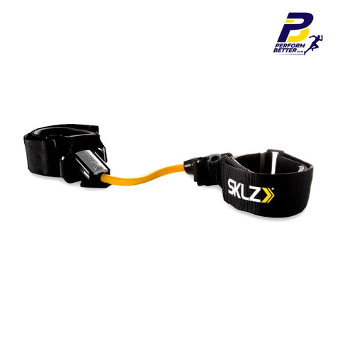 SKLZ Lateral Resistor Pro - PerformBetter.co.za by ASP Sports Science