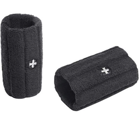 Harbinger Kettlebell Arm Guards - PerformBetter.co.za by ASP Sports Science