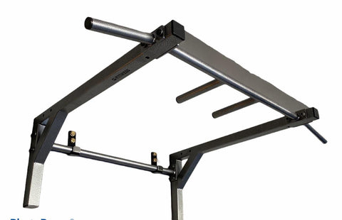 G-Fitness Pull Up Bar - PerformBetter.co.za by ASP Sports Science
