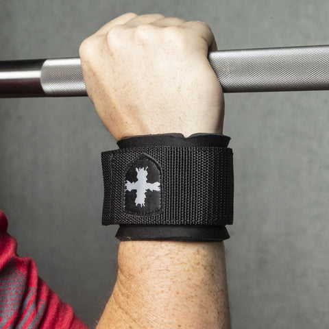 Harbinger Wrist Supports - PerformBetter.co.za by ASP Sports Science