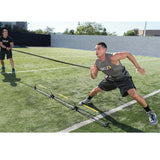 SKLZ Recoil 360 Speed & Power Trainer