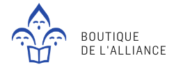 Boutique de l'Alliance