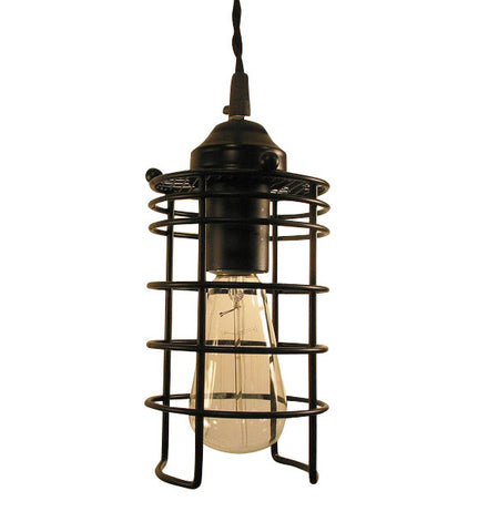 auburn pendant for kitchen and commercial lighting