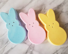 Peeps 3 pack $15  SOLD OUT UNTIL EASTER 2021