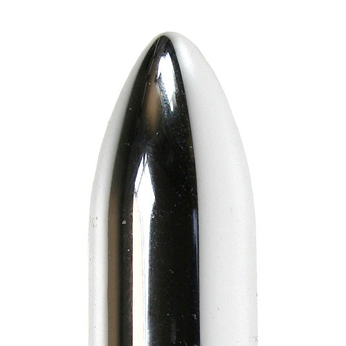 Rocks Off RO 80mm Ammunition for Love Bullet Vibrator