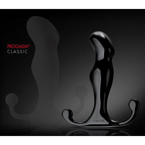 Aneros Progasm Junior Prostate Massager