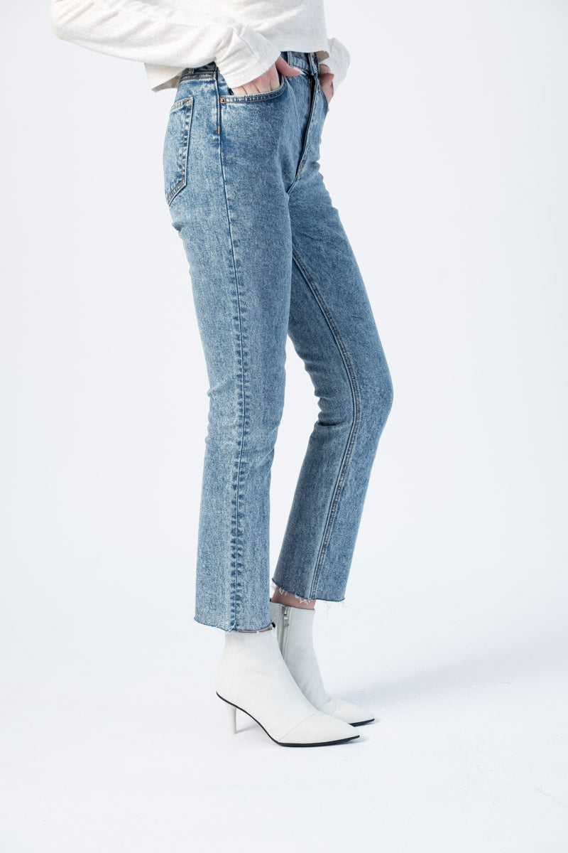 Reed Jeans in Easy Street