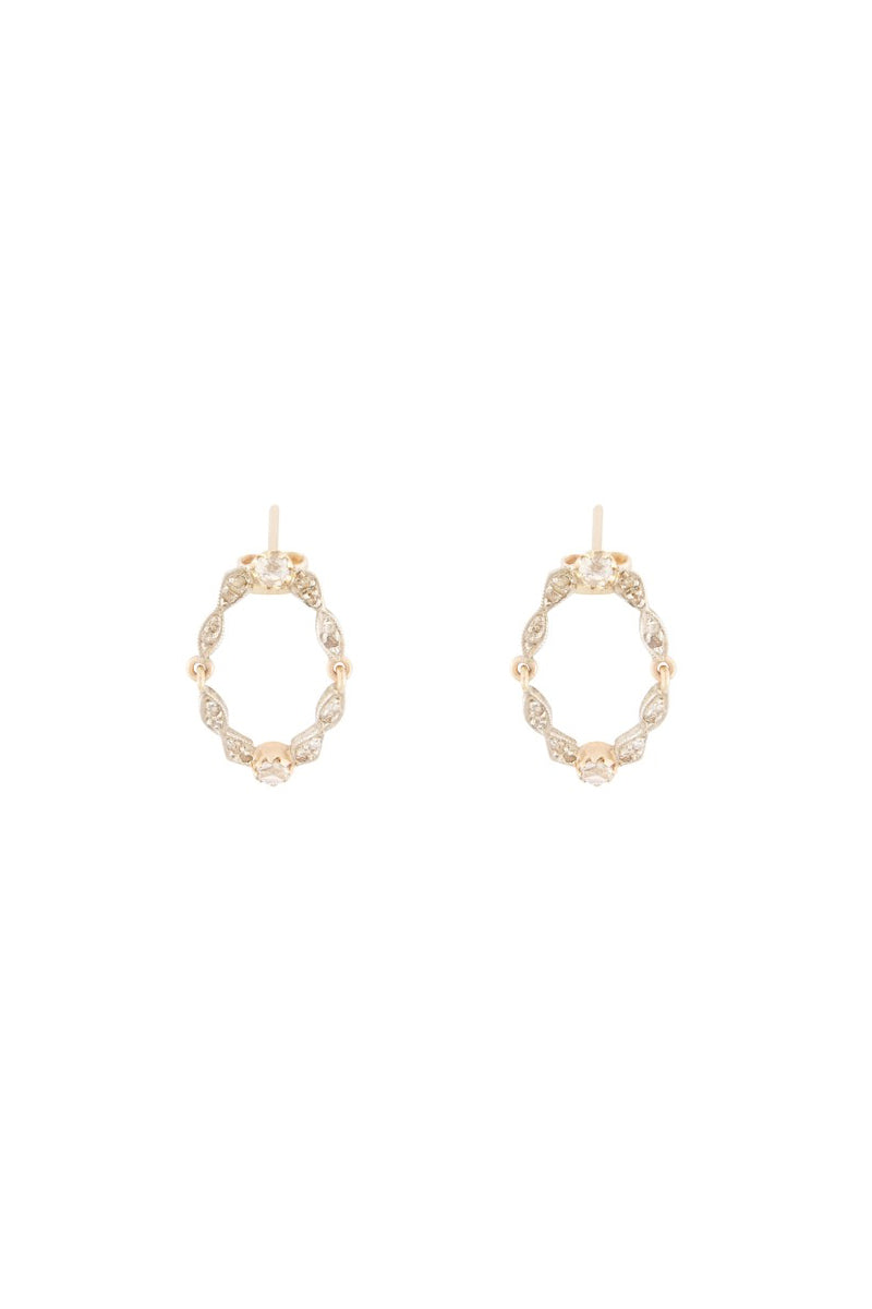 Adele No. 3 Earrings