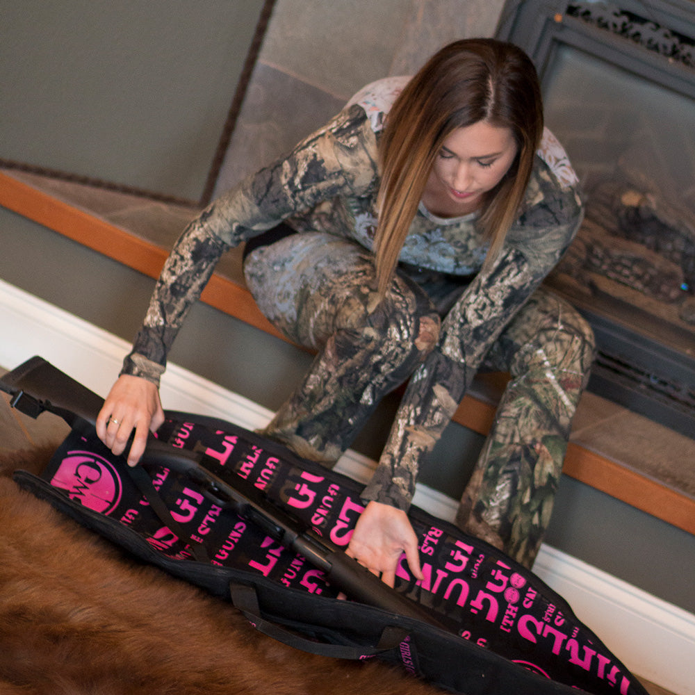 Perfect Gifts for Women Hunters | Girls with Guns Clothing