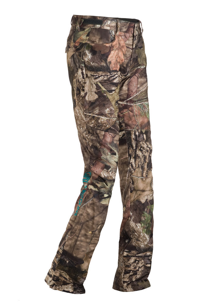 Aoraki Lightweight Hunting Pants | Mossy Oak Country