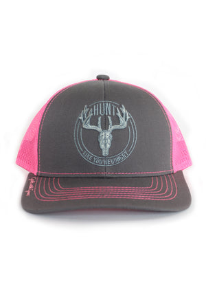 Hunt Like You're Hungry Hat