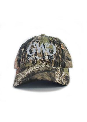 Country Classic Ball Cap