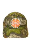 Scope Bucket Mossy Oak Obsession® Orange- Final Sale - Girls With Guns - 1