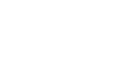 Armeno Coffee Roasters Ltd