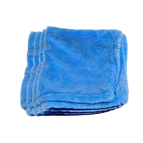Edgeless High Grade Microfiber 10 PACK