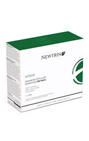 nDNA hair-loss tri-pack