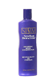 NewHair Biofactors conditioner 240ml