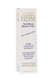 NewHair Biofactors gel extract 240ml