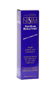 NewHair Biofactors original extract 240ml