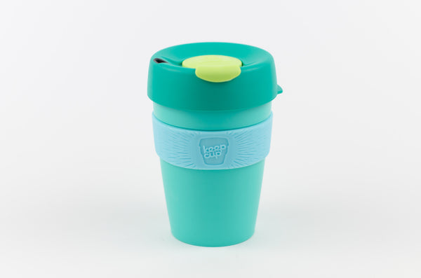 KeepCup Coffee-To-Go Becher