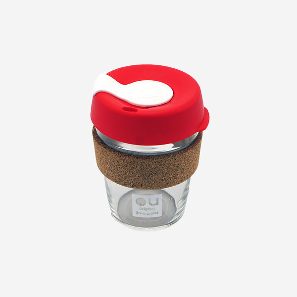 OU KeepCup M - 340 ml