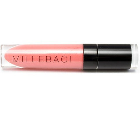 Nouba Arabesque Millebaci Lip Color 41
