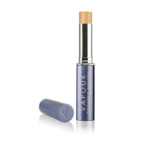 Vapour Organic Beauty Illusionist Concealer, 035