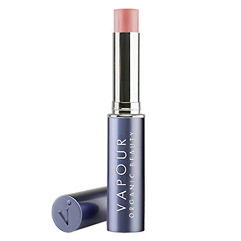 Vapour Organic Beauty Siren Lipstick - Possess