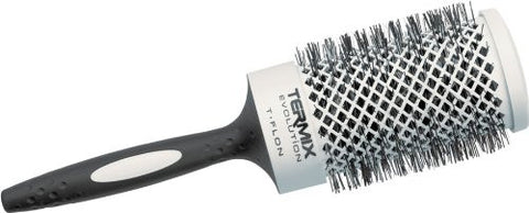 Termix Evolution Soft Brush 60mm P-EVO-5008SP