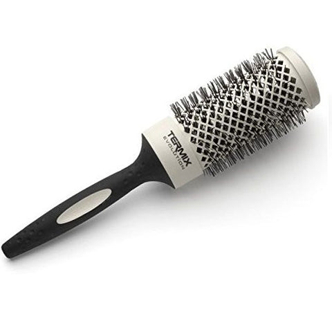 Termix Evolution Soft Hairbrush 43mm