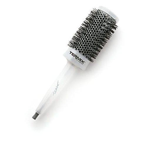 Termix Ceramic Ionic Brush 43mm P-005-5CE5P