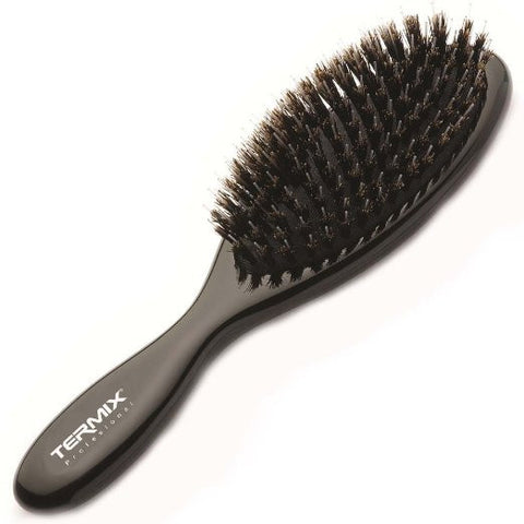 Termix Professional Extensions Brush, Large P-NEUTX-JN01P