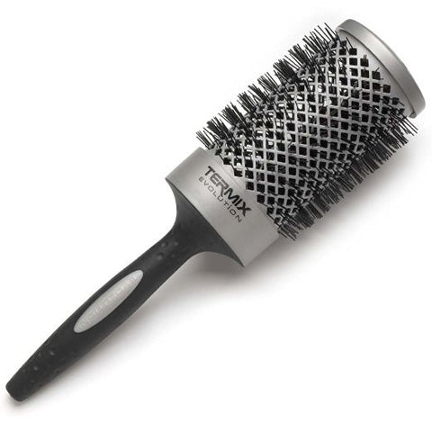 Termix Evolution Basic Brush 60mm P-EVO-5008BP
