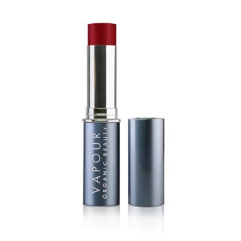 Vapour Organic Beauty Aura Multi Use Blush Stain - Impulse