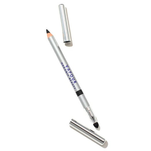 Vapour Organic Beauty Mesmerize Eyeliner - Ink