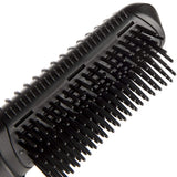Sultra - After Hours Collection Thermalite™ Dryer Brush