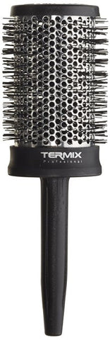 Termix Professional Thermic Brush 60mm P-005-5008TP