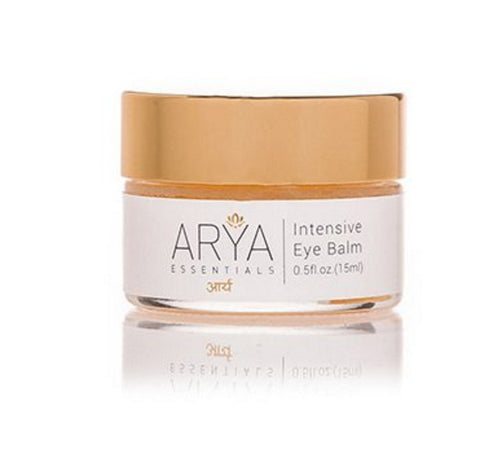 Arya Essentials Intensive Eye Balm