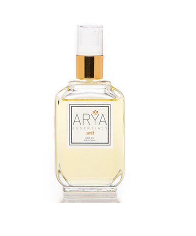 Arya Essentials Hair Oil
