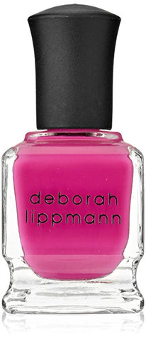 Deborah Lippmann Crème Nail Lacquer, Between The Sheets …