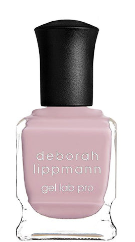 Deborah Lippmann Gel Lab Pro - Cake By The Ocean 0.5oz