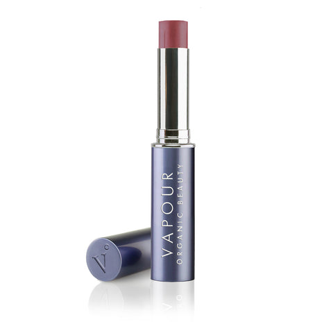 Vapour Organic Beauty Siren Lipstick, Holiday