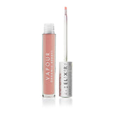 Vapour Organic Beauty Elixir Plumping Lip Gloss, Honor