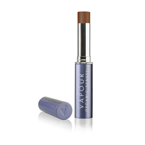 Vapour Organic Beauty Illusionist Concealer - 060