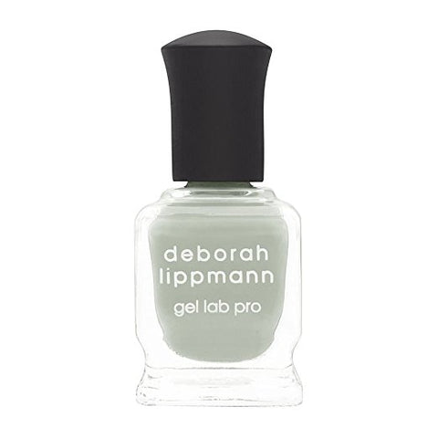Deborah Lippmann Gel Lab Pro Lost In A Dream