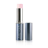 Vapour Organic Beauty Aura Multi Use Blush Radiant, Mystic