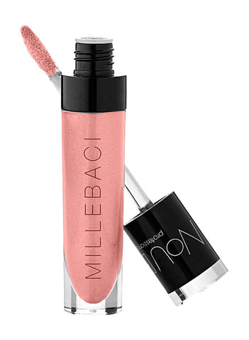 Nouba Millebaci Long Lasting Lip Color 13